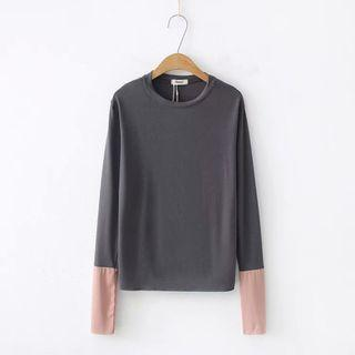 ANTIC CLOTHING AW36790