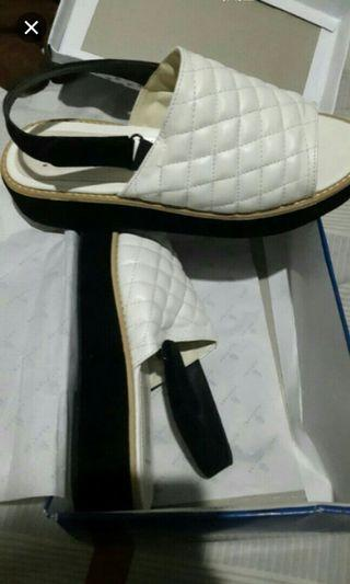 BR Collection Shoes