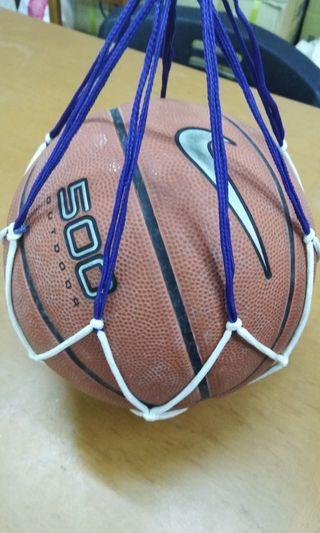 🚚 Nike 5號籃球