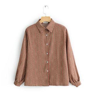 ANTIC CLOTHING AW36854