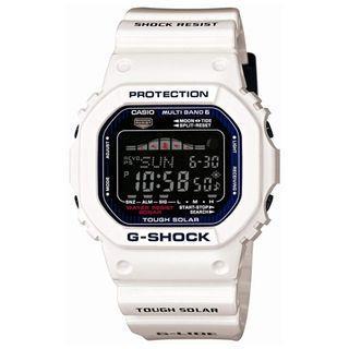 🚚 G-shock GWX-5600C-7, GWX-5600C-7JF, GWX5600C7, GWX-5600C, GWX 5600C, GWX 5600