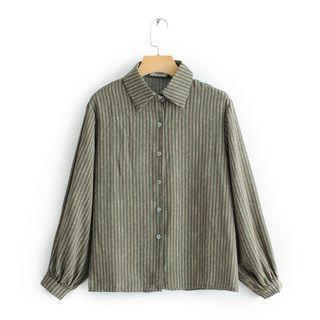 ANTIC CLOTHING AW36855