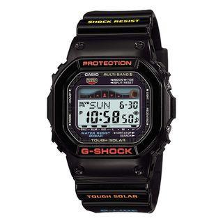 🚚 G-shock GWX-5600-1,GWX-5600-1JF, GWX56001,GWX-5600