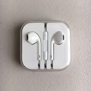0c321f0dc17 apple earpods | Computers | Carousell Philippines