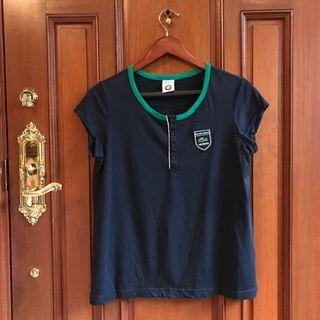 LACOSTE AUTHENTIC Rolland Garros LIMITED EDITION (RARE!) BRAND NEW NEVER USED