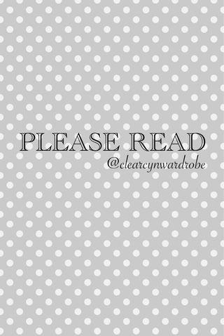open me 💕