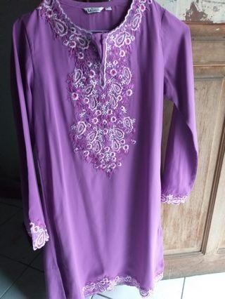 Atasan Muslim/blouse
