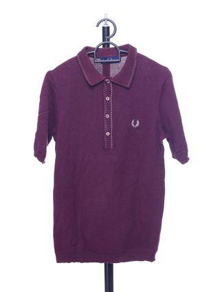 Fred Perry knitwear for sale