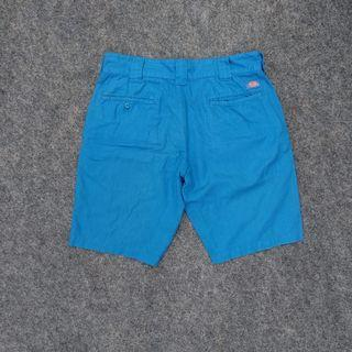 Shortpants dickies original