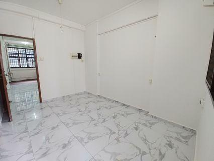 85C Toa Payoh 2br
