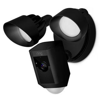 🚚 Ring floodlight camera (2 sets) #EndgameYourExcess