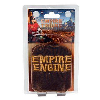 🚚 Empire Engine