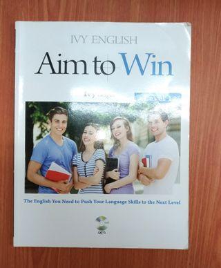 🚚 Aim to Win 1版