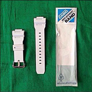 G-Shock Replacement Band