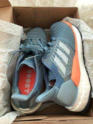 Adidas Solar Boost Women's Running Shoes (BB6603)
