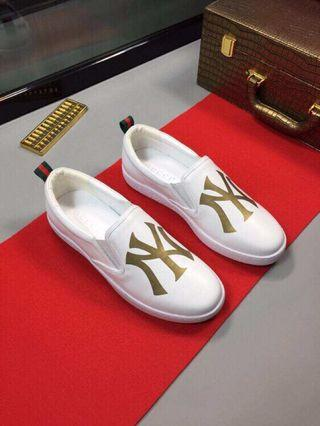 Gucc1 Shoes