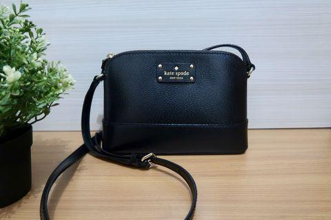 ORIGINAL KATE SPADE (like new)