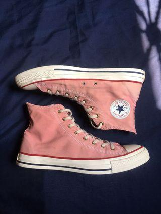 Converse Chuck Taylor All Star Customize