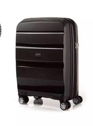 "American tourister  20""Luggage"