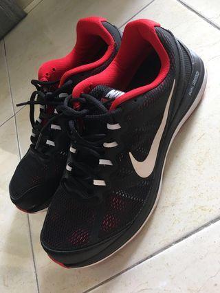 Nike Dual Fusion (Men)
