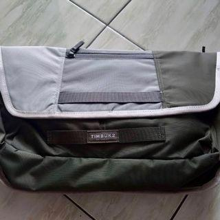 Timbuk2 Catapult Sling Bag