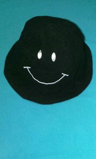 🚚 兒童漁夫帽