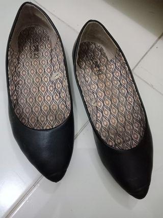 flatshoes little things