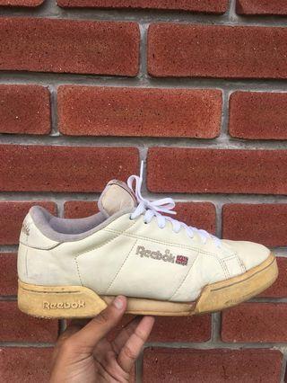 f21c3ee8f68 reebok classic leather