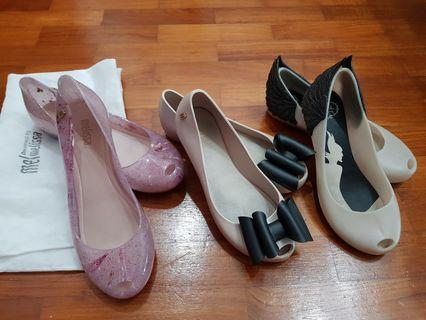 Melissa Shoes Clearance