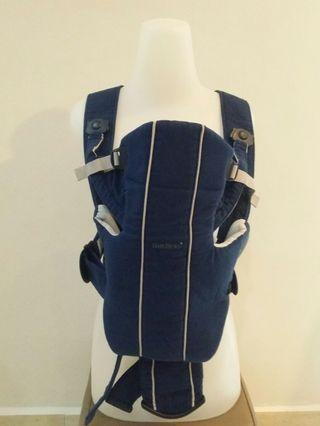 Authentic/Original Babybjorn Carrier