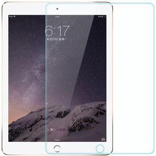 IPad Pro 9.7inches Tempered Glass Screen Protector