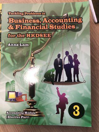 Cost accounting 練習 Anna Lam