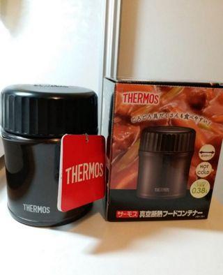 THERMOS炆燒壺