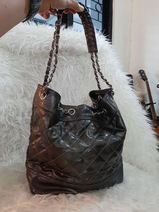 Handbag serut