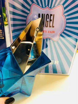 Thierry Mugler - Angel Fruity Fair 童趣之星女性淡香水