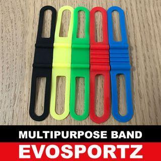 $1 Band for Multipurpose