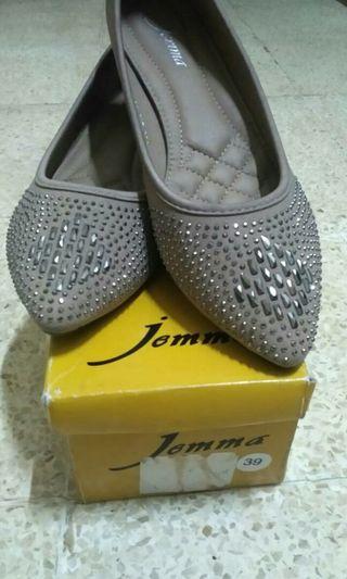 Flat Shoes Jemma size 39