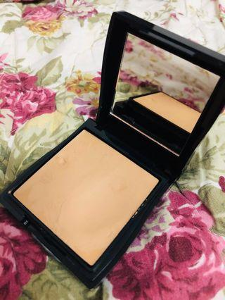 Mary Kay - Creme to powder