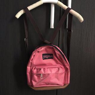 Jansport Mini Bag (Non Ori)