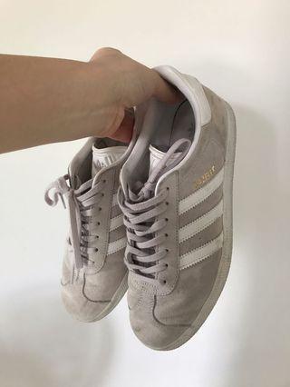 Adidas Superstar Gazelle