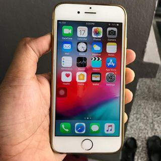 IPHONE 6 16GB MY