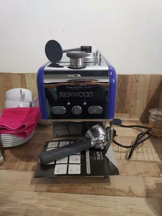 Coffee machine for sale!