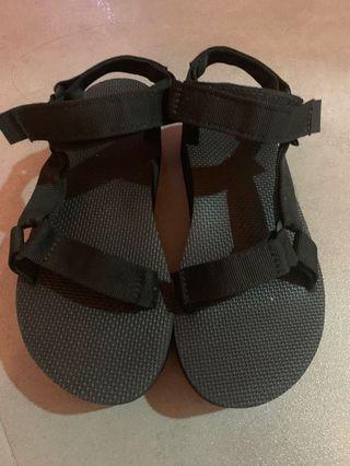 Teva 涼鞋/shoes /涼鞋/鞋/Teva