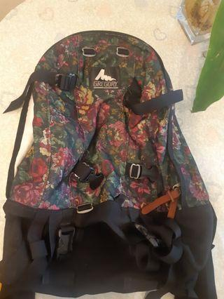 Gregory Garden Tapestray 33L All Day backpack