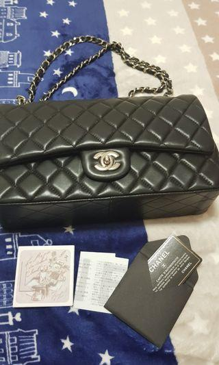 64ca36f22753 chanel bag chain | Bags & Wallets | Carousell Singapore