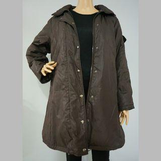 Stylish Winter Coat