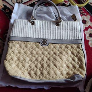 Guess bag women