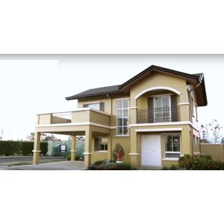 House And Lot For Sale Bulacan For Sale Carousell Philippines