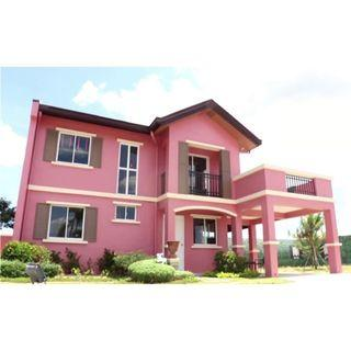 House and Lot with SWIMMING POOL For Sale Near Quezon City 5 BEDROOMS AFFORDABLE Brand New SINGLE DETACHED Bulacan SJDM San Jose Del Monte