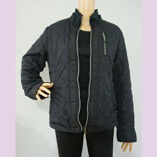 Hang Ten Stylish Winter Coat